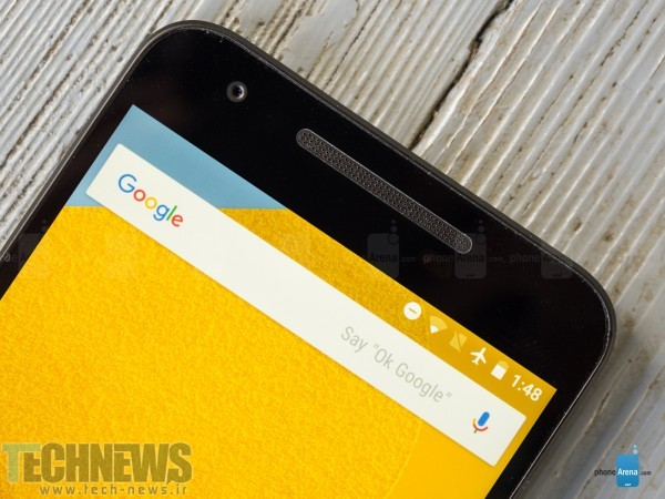 Google-Nexus-5X-Review-002