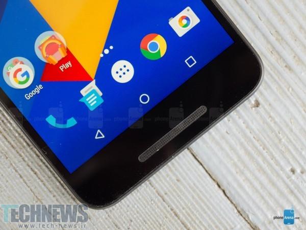 Google-Nexus-5X-Review-003