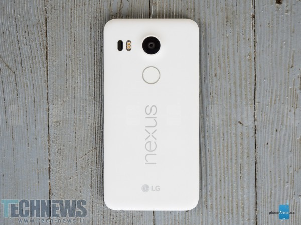 Google-Nexus-5X-Review-004