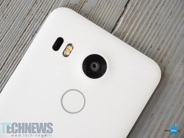 Google-Nexus-5X-Review-005