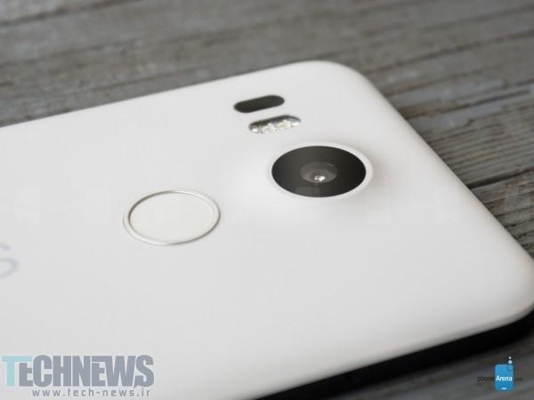 Google-Nexus-5X-Review-007