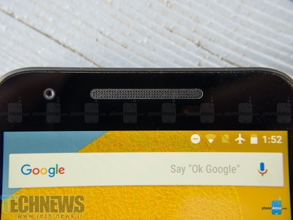 Google-Nexus-5X-Review-009