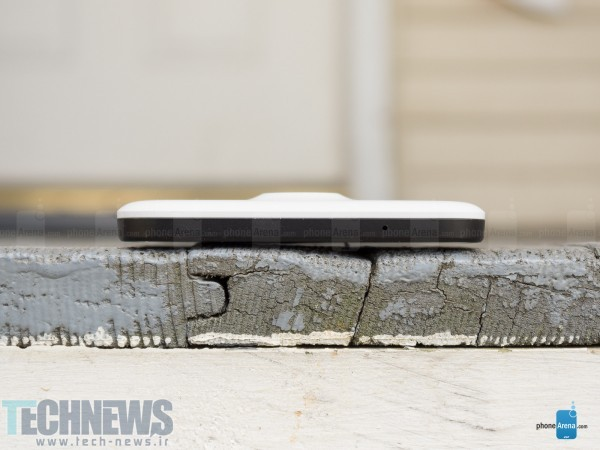 Google-Nexus-5X-Review-011