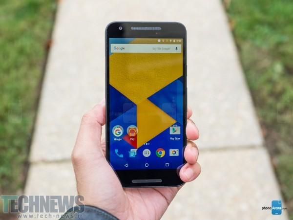 Google-Nexus-5X-Review-014