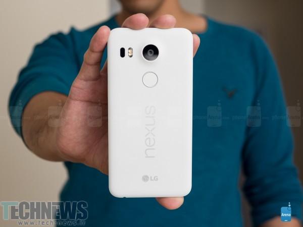 Google-Nexus-5X-Review-017