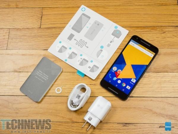 Google-Nexus-5X-Review-021-box