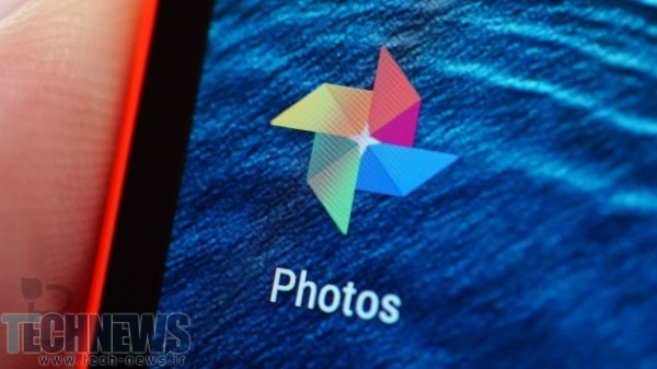 Google Photos gets major boost following Fly Labs acquisition