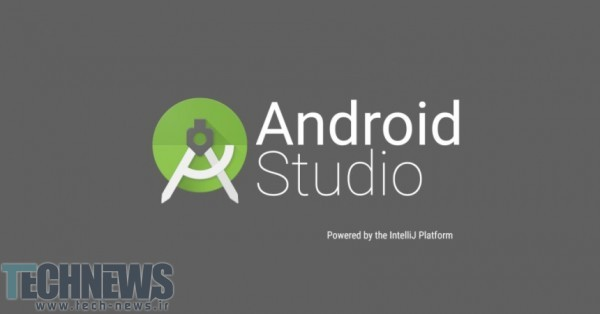 Google announces Android Studio 2.0 with a major focus on speed