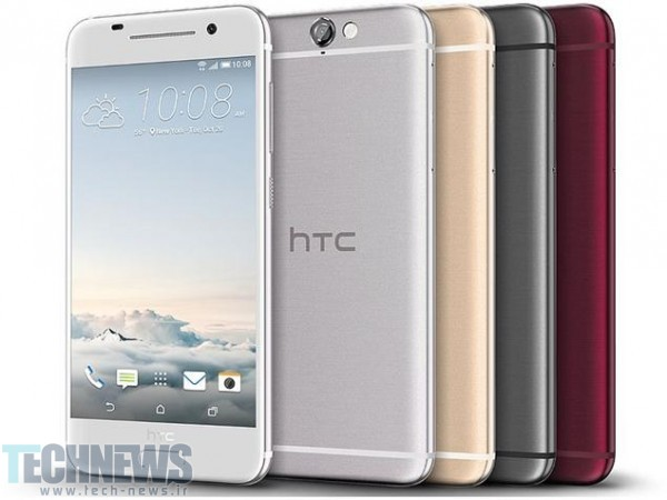HTC-One-A9-vs.-LG-Vista-2
