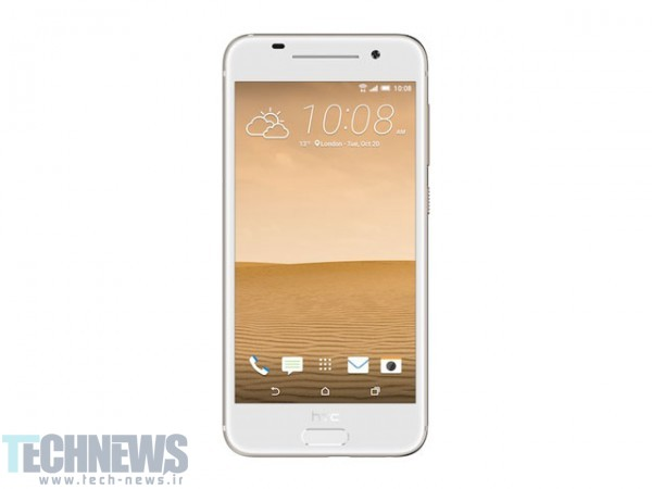 HTC promises monthly security updates for One A9