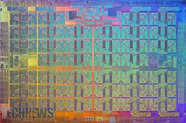 Intel Plans To Put Its Insane 8-Teraflop Supercomputer Chips Into A Desktop 2