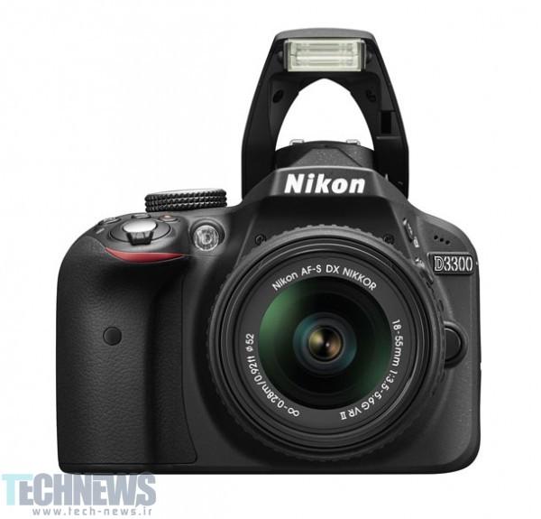 Nikon_D3300_review