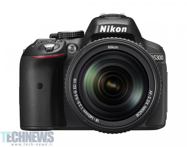 Nikon_cameras_d5300