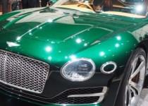 P3042409-Bentley-EXP10-Speed-6-980x420