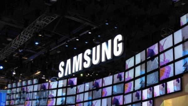 Samsung Close To Signing OLED Deal With Apple [Rumor]