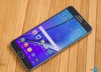 Samsung-Galaxy-Note5-Review-002