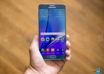Samsung-Galaxy-Note5-Review-025