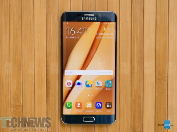 Samsung-Galaxy-S6-edge-Review-001