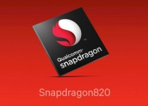 http://wimages.vr-zone.net/2015/11/Snapdragon-8201.jpg