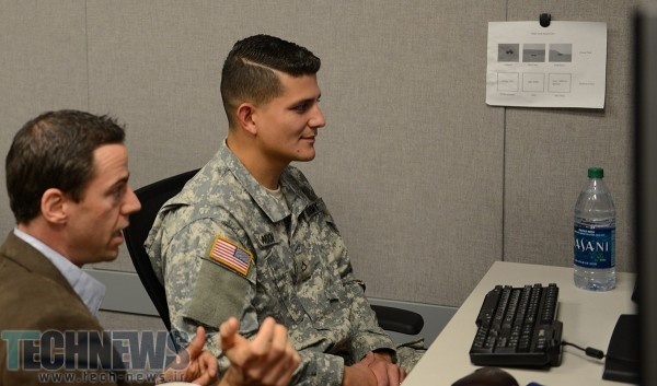 US Army lab develops a way to read soldiers' brains