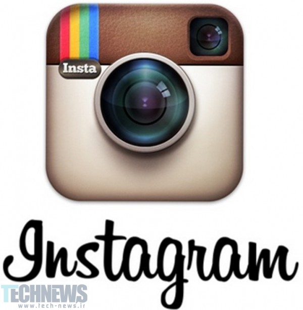 Update coming to Instagram's Android app to allow multiple accounts