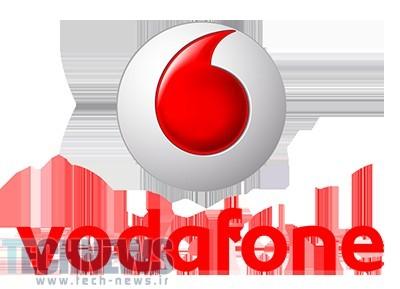 Photo of سرقت اطلاعات حدود 2000 مشتری شرکت وودافون توسط هکرها