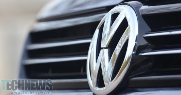 Volkswagen's emissions scandal now includes gasoline fleet