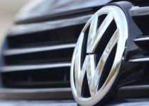 Volkswagen's emissions scandal now includes gasoline fleet