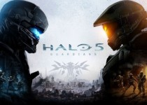 Xbox One wins October - thanks, Halo 5