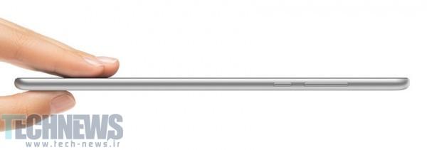 Xiaomi-Mi-Pad-2 (3)
