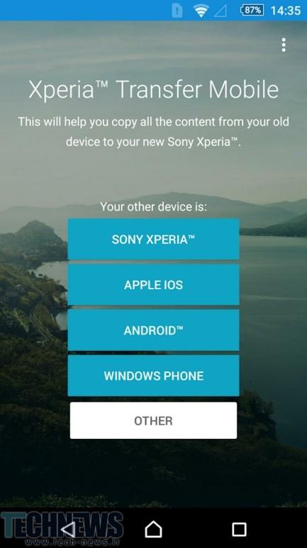 5 اپلیکیشن اندرویدی که میتوانید پیامکهای خود را از گوشی قدیمی به گوشی جدید انتقال دهید