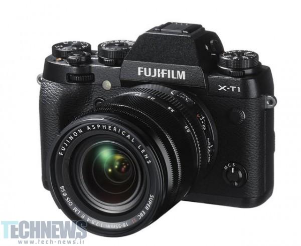 fujifilm_x-t1_02