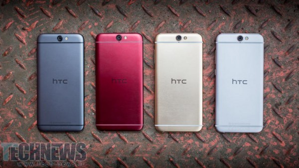 htc-one-a9-product-nda