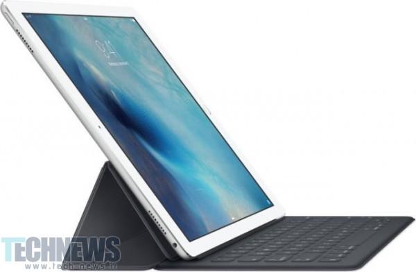 Photo of تیمکوک: اپل هیچ برنامهای برای ترکیب مکبوک و آیپد ندارد