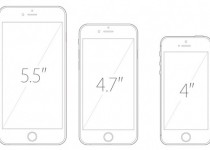 iphone_screen_sizes (1)