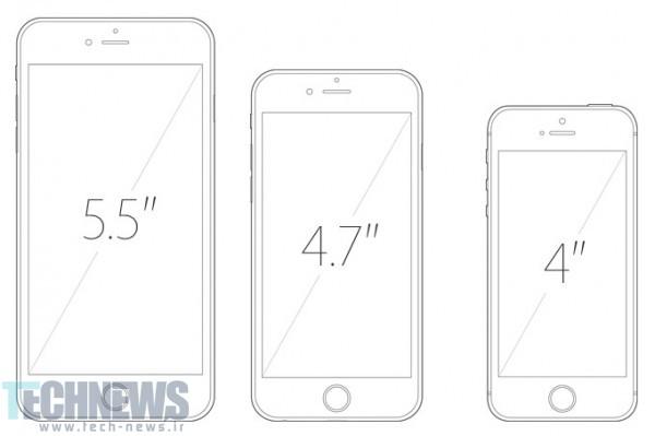 iphone_screen_sizes (1)