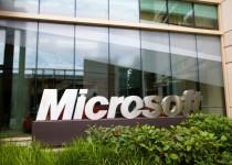 سرفیسفون مایکروسافت در بنچمارک مرورگر رخ نمایان کرده است