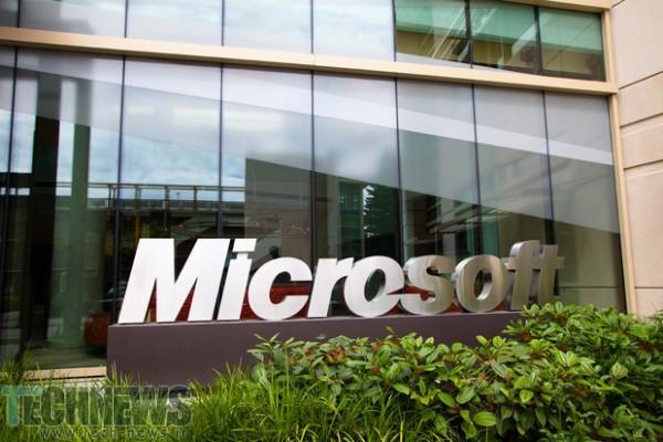Photo of سرفیسفون مایکروسافت در بنچمارک مرورگر رخ نمایان کرده است
