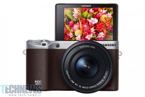 Photo of سامسونگ بخش تولید دوربینهای دیجیتال خود را تعطیل خواهد کرد