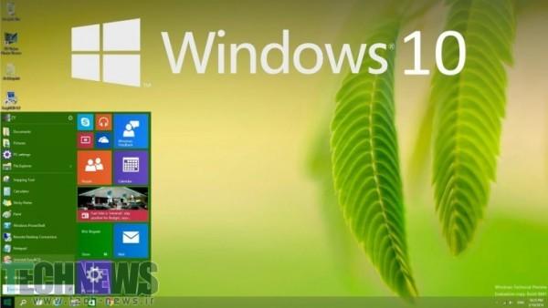 Photo of آموزش: چگونه یک نرمافزار را در ویندوز 10 حذف کنیم؟