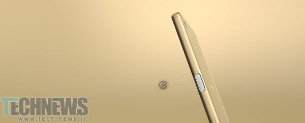 xperia-z5-design-fingerprint-desktop-03d7a2db1d55d2f9d26bfb158f781150