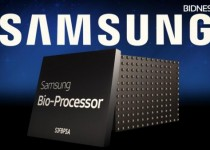 960-samsung-bioprocessor-to-be-used-in-wearables