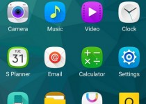 Android-6.0.1-on-the-Samsung-Galaxy-S5