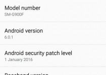 Android-6.0.1-on-the-Samsung-Galaxy-S5 (3)