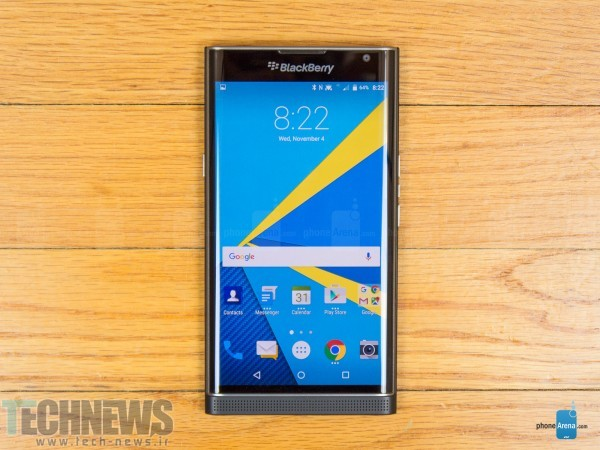 BlackBerry-PRIV-Review-001