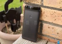 Google-Nexus-6P-Review-014