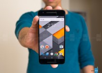 Google-Nexus-6P-Review-019