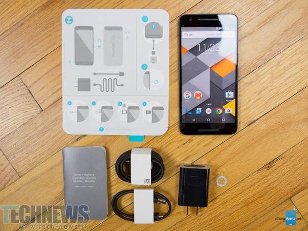 Google-Nexus-6P-Review-022-box