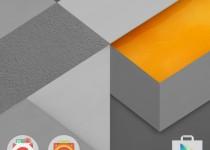 Google-Nexus-6P-Review-024-UI