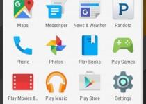 Google-Nexus-6P-Review-028-UI